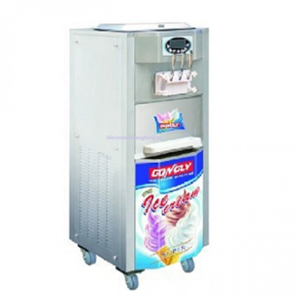 Máy làm kem tươi GONGLY-S33D