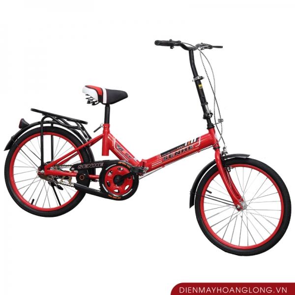 Xe đạp trẻ em SENHE