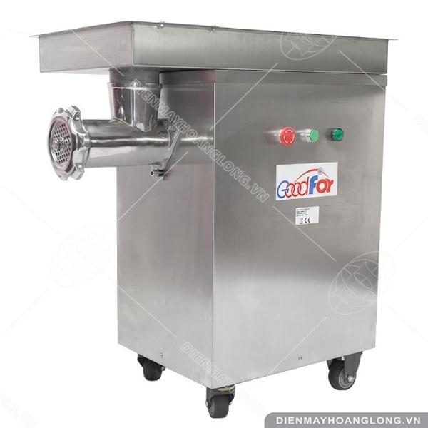Máy xay thịt công nghiệp MK 32 iNox 304