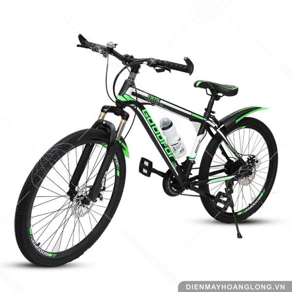 Xe đạp thể thao GoodFor 1975