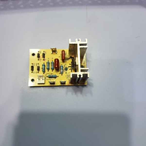pk mạch máy xay sinh tố