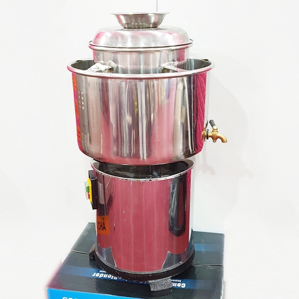 Máy xay giò chả kiểu đứng 2.2kW(3.0HP)
