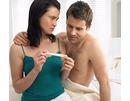 Béo phì có thể vô sinh do biến chứng