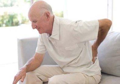 Đau nhức toàn thân, nguyên nhân và triệu chứng