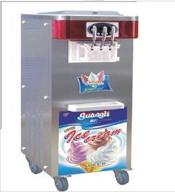 Nên mua máy làm kem tươi loại nào tốt nhất
