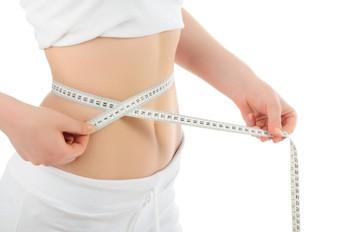 Làm thế nào để giảm mỡ bụng hiệu quả