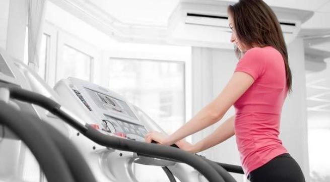 Tập thể dục thường xuyên giúp bạn phòng ngừa 7 bệnh ung thư