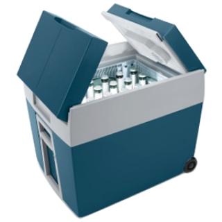 Tủ lạnh ôtô MOBICOOL - W35 DC/AC