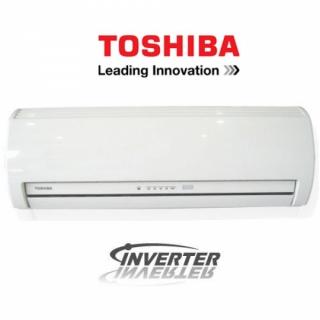Máy lạnh Toshiba 10N3KCV (Inverter)