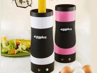Máy làm trứng cuộn EggPlus