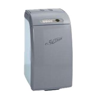 Tủ lạnh mini MF- 18D