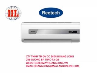 Máy lạnh Reetech RT18 - CA