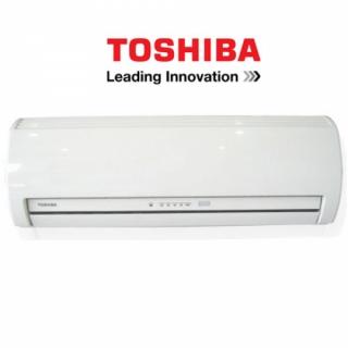 Máy lạnh Toshiba 10N3K-V