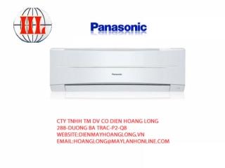 Máy lạnh Panasonic KC24PKH