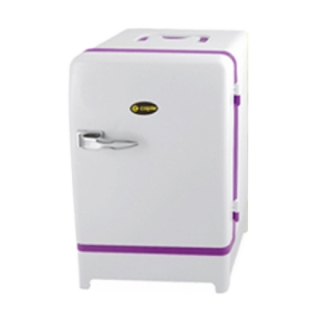Tủ lạnh mini Caple CRF-13