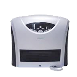 Máy lọc không khí và tạo Ozon
