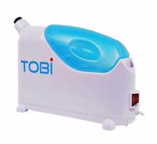 Bàn ủi hơi nước Tobi