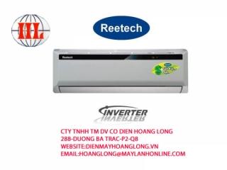 Máy lạnh Reetech RTV9BE4 (Inverter)