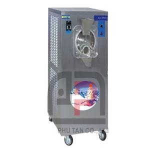Máy làm kem cứng BQY-118