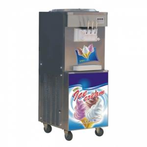 Máy làm kem tươi GONGLY- S22