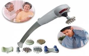 Máy Magic Massage Cầm Tay