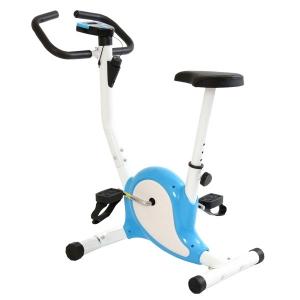 Xe đạp thể dục Fitness Luxury
