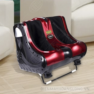 Máy massage chân ONAGA (Japan)