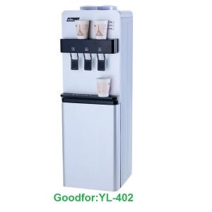 Cây nước nóng lạnh Goodfor (YL-402)