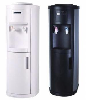 Cây uống nóng lạnh nuture (YLR-604)