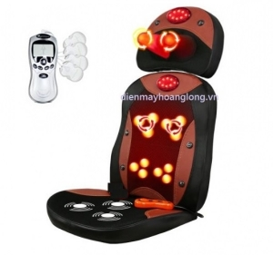 Đệm Massage MAGIC XD-803
