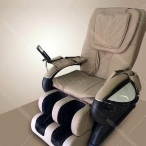 Ghế massage Goodfor phiên bản 2D (168E)