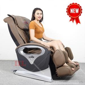Ghế massage Goodfor(phiên bản 3D) RE-H808