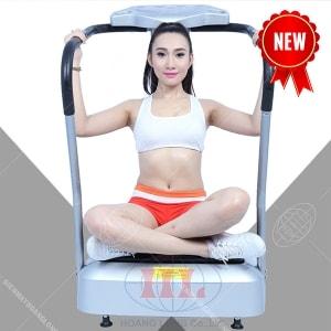 Máy massage toàn thân ZUKOSHA JAPAN