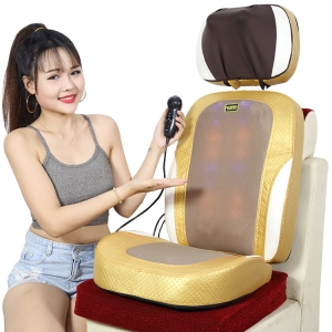 Đệm ghế massage GOODFOR 3DS