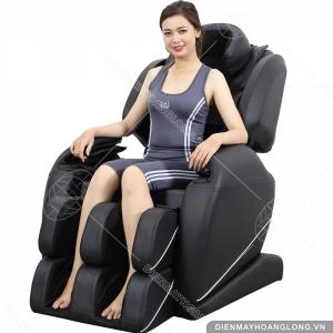 Ghế massage  Takusha 988M Nhật Bản