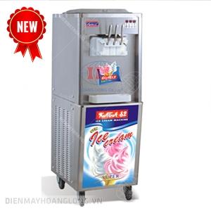 Máy làm kem tươi KATA S2