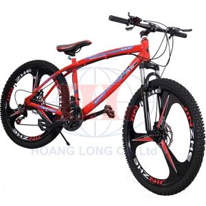 Xe đạp thể thao HL 2019