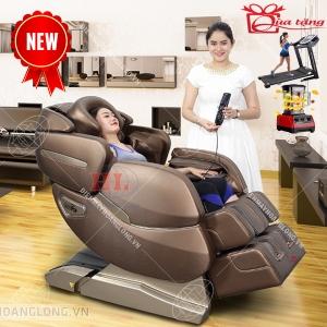 Ghế massage Goodfor(phiên bản 3D) RE-H881 USA