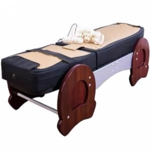 Giường massage toàn thân Ares-02