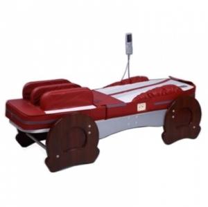 Giường massage toàn thân Ares-03