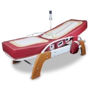 Giường massage toàn thân Goodfor 005-2G