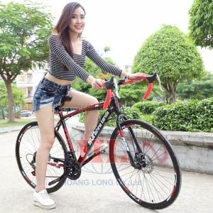 Xe đạp thể thao T64