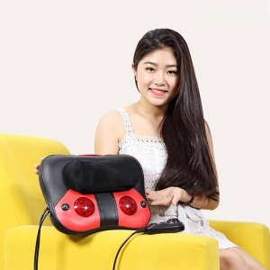 Gối massage GOODFOR 3D USA