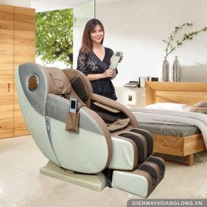 Ghế massage toàn thân Goodfor HL1