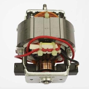 Motor Máy Xay Q10