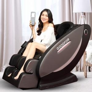 Ghế massage toàn thân GoodFor HL998