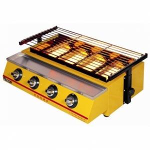 Bếp Nướng Gas ETON ET-K222