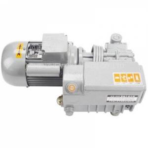 Motor bơm máy hút chân không 400/500/600