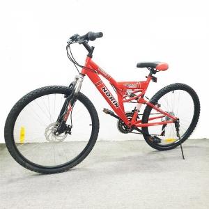 Xe đạp thể thao NORIN