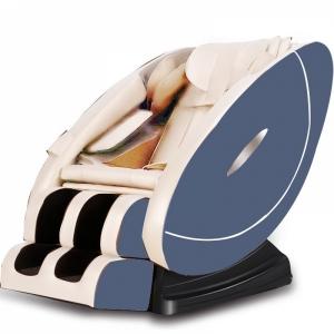 Ghế massage toàn thân GoodFor 718A